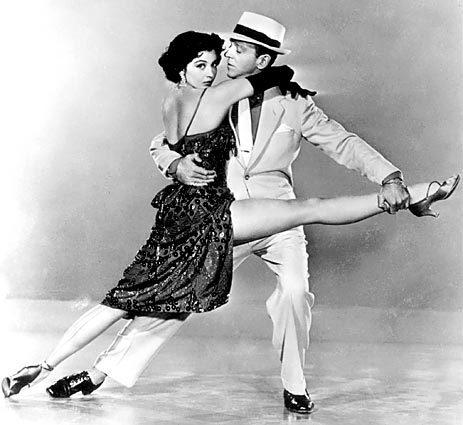 charisse-and-astaire.jpg