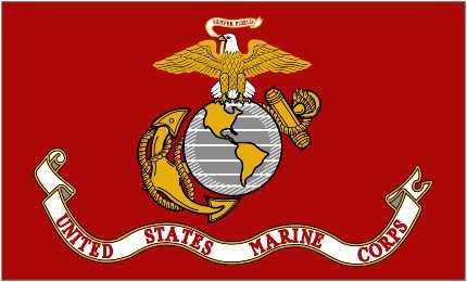 marine-logo-2.jpg