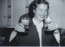 helen-and-drinks.jpg