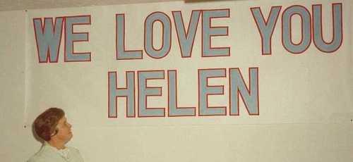 love-helen-2.jpg