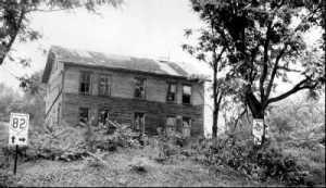original-house-cropped-2.jpg