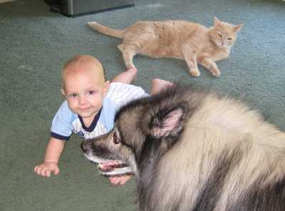 libby-and-baby.jpg