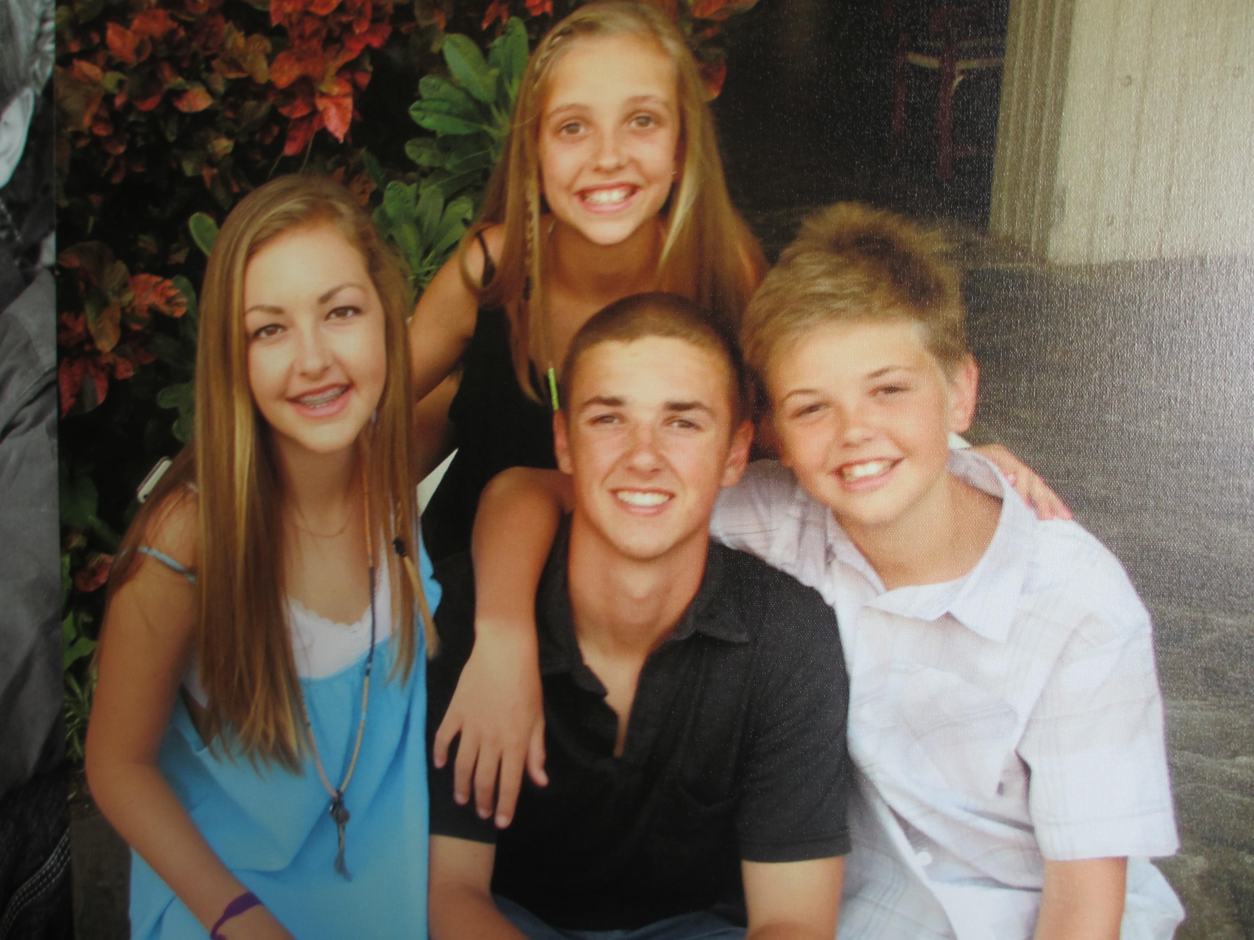 mason-family.jpg
