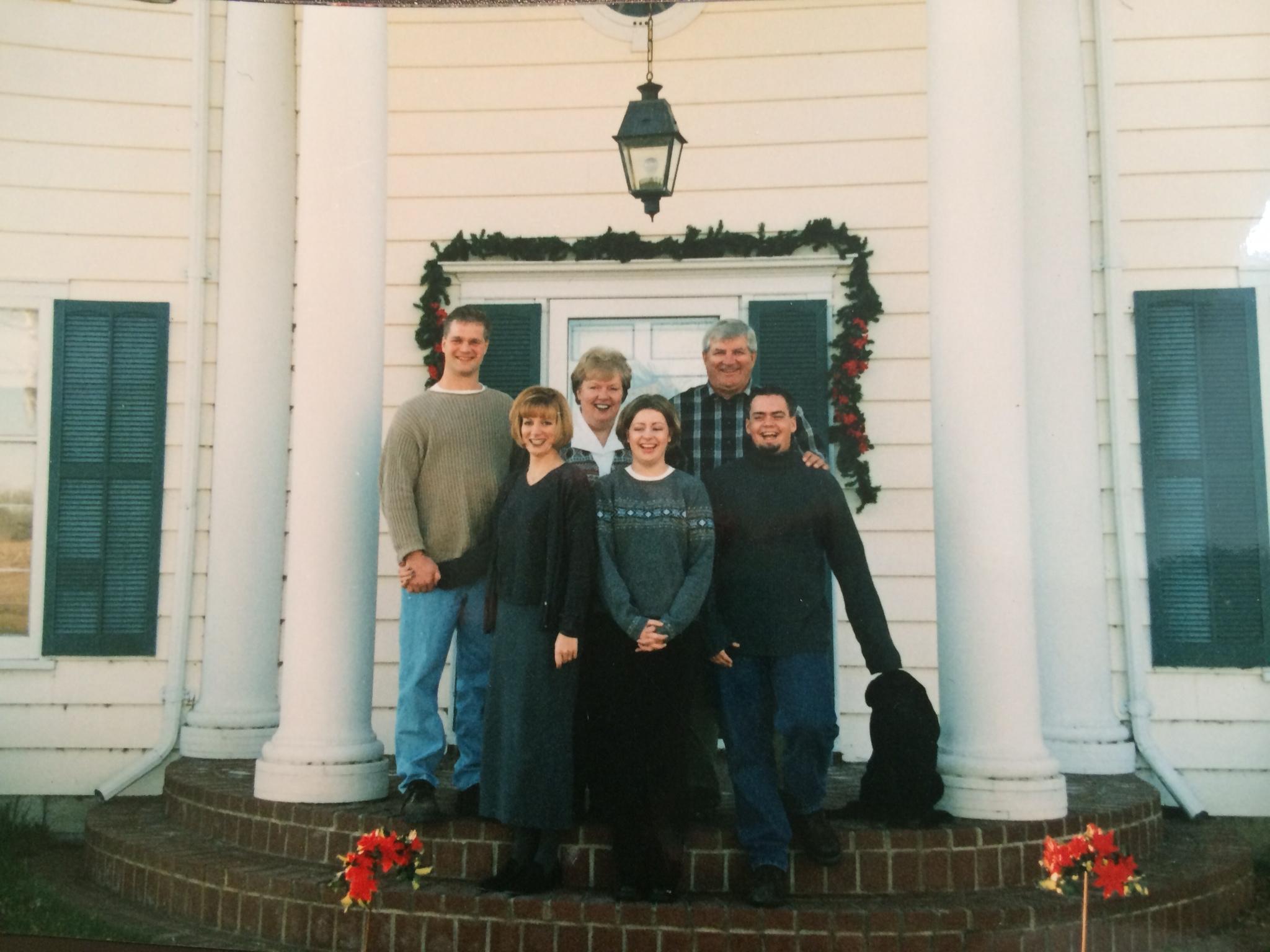 quinn-family.jpg