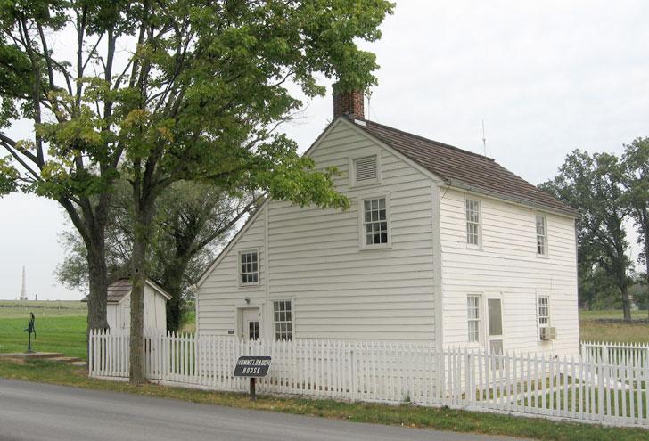 hummelbaugh_house-0603.jpg
